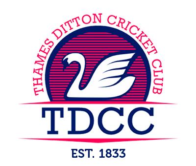 Thames Ditton Cricket Club