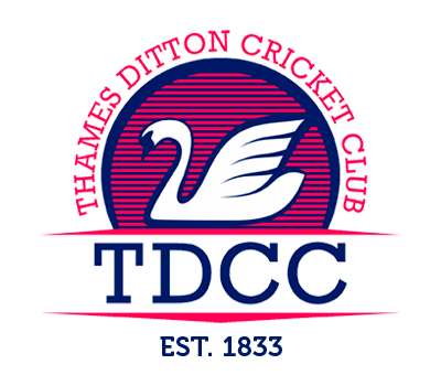 Thames Ditton Cricket Club