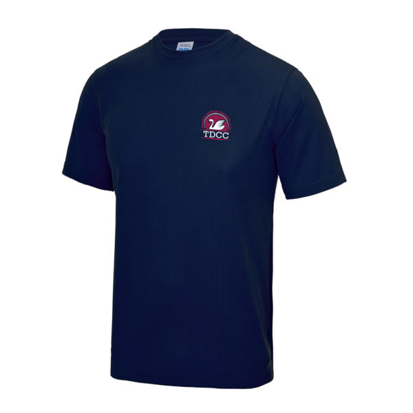 Colts Training Shirt